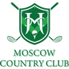 #DropshippingBBQ 2019 в Moscow Country Club